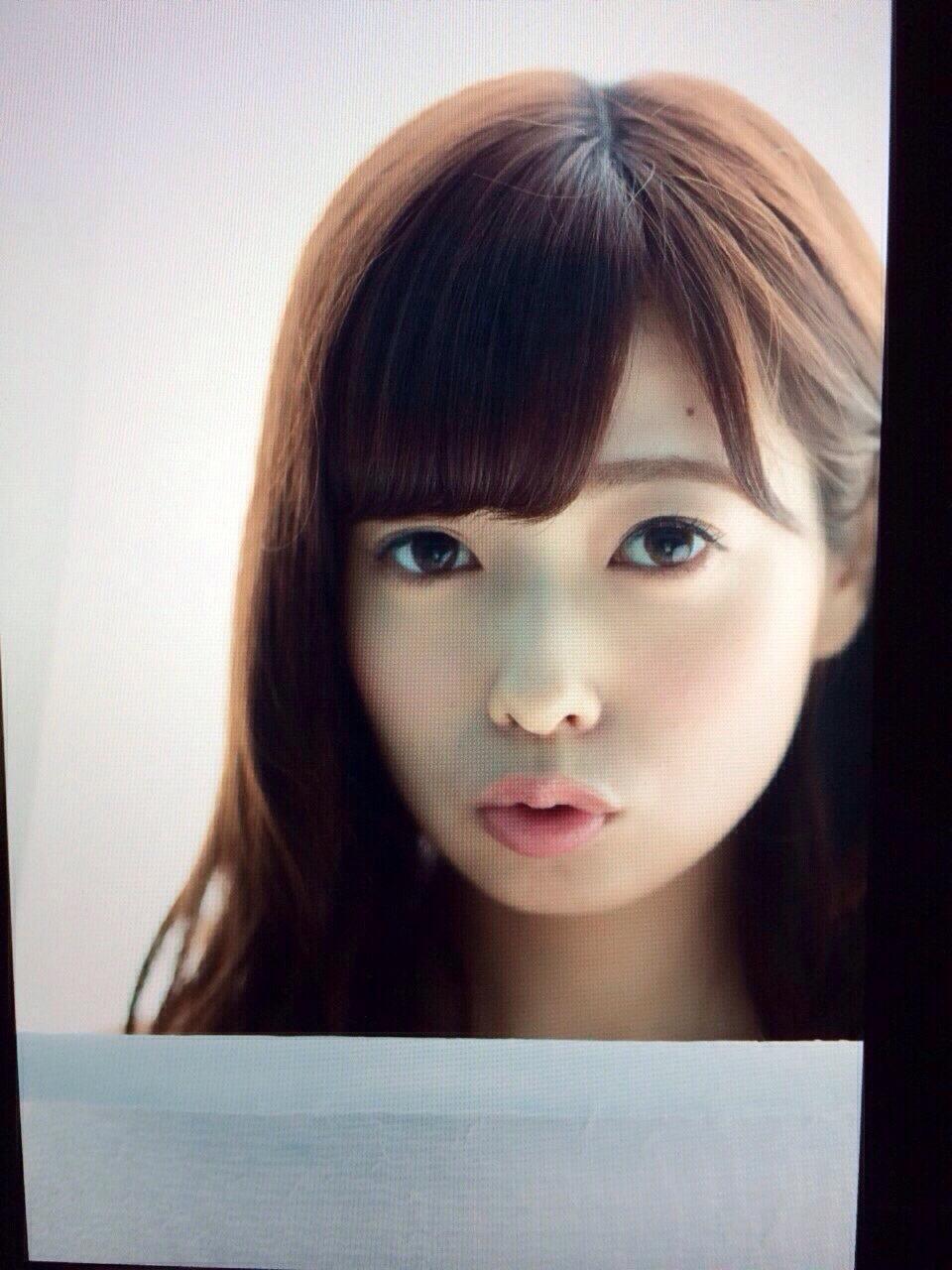 高田万由子の画像 p1_29