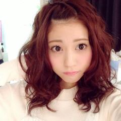 大澤玲美の画像 p1_1