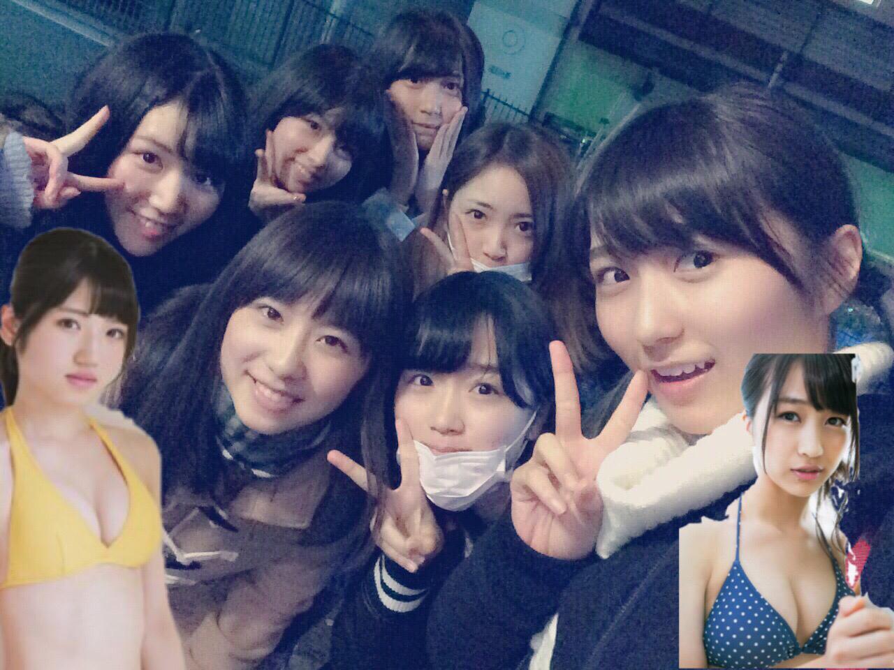 AKB48】相笠萌応援スレ★66【もえちゃん】世界には相笠しかない💕©2ch.netYouTube動画>1本 ->画像>250枚