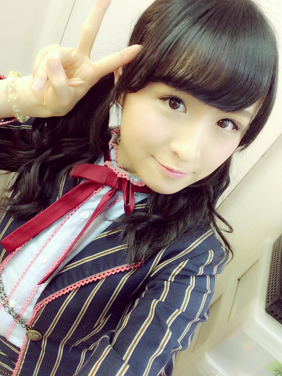 【AKB48】川本紗矢応援スレ★11【さやや】©2ch.net YouTube動画>16本 dailymotion>1本 ->画像>861枚