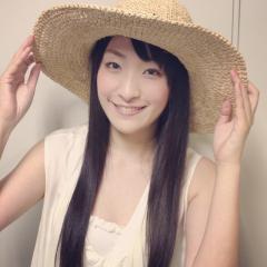 植田佳奈の画像 p1_1