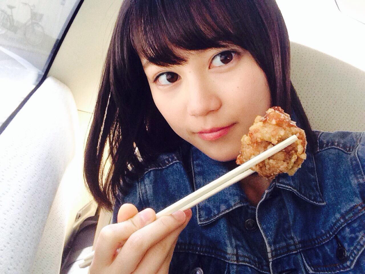 「生田絵梨花」の画像検索結果