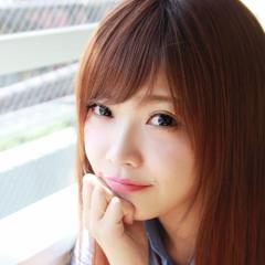 藤田恵名の画像 p1_2