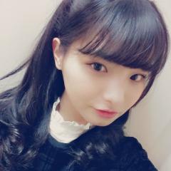 片岡沙耶の画像 p1_1