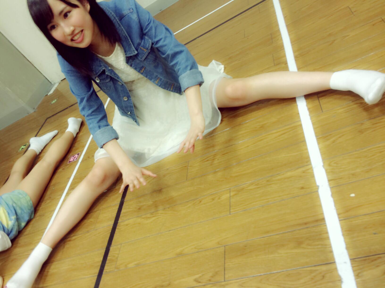 【NMB48】古賀成美応援スレ●32.1【なるなる】 YouTube動画>7本 ->画像>210枚