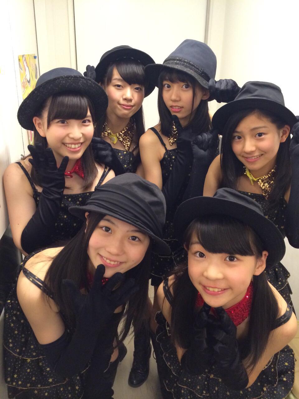 【SKE48】川崎成美 応援スレ☆1【7期】・ YouTube動画>17本 ->画像>588枚