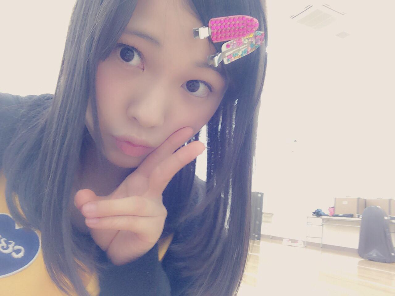 【HKT48】山内祐奈ちゃん応援スレ☆5【ゆうな】©2ch.net YouTube動画>9本 ->画像>502枚