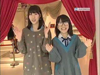 【AKB48】石田晴香応援スレ302【はるきゃん】 YouTube動画>70本 ->画像>563枚