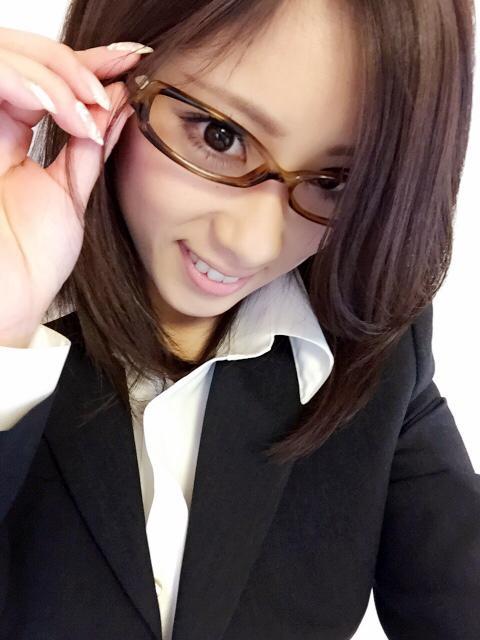 コアラ (お笑い芸人)の画像 p1_24