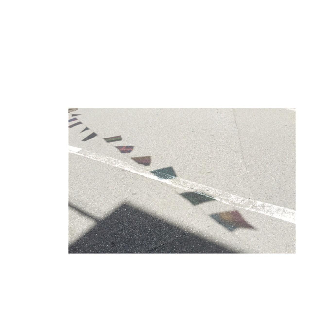 【乃木坂46】渡辺みり愛応援スレ★33【みりりん】©2ch.net YouTube動画>6本 ->画像>505枚