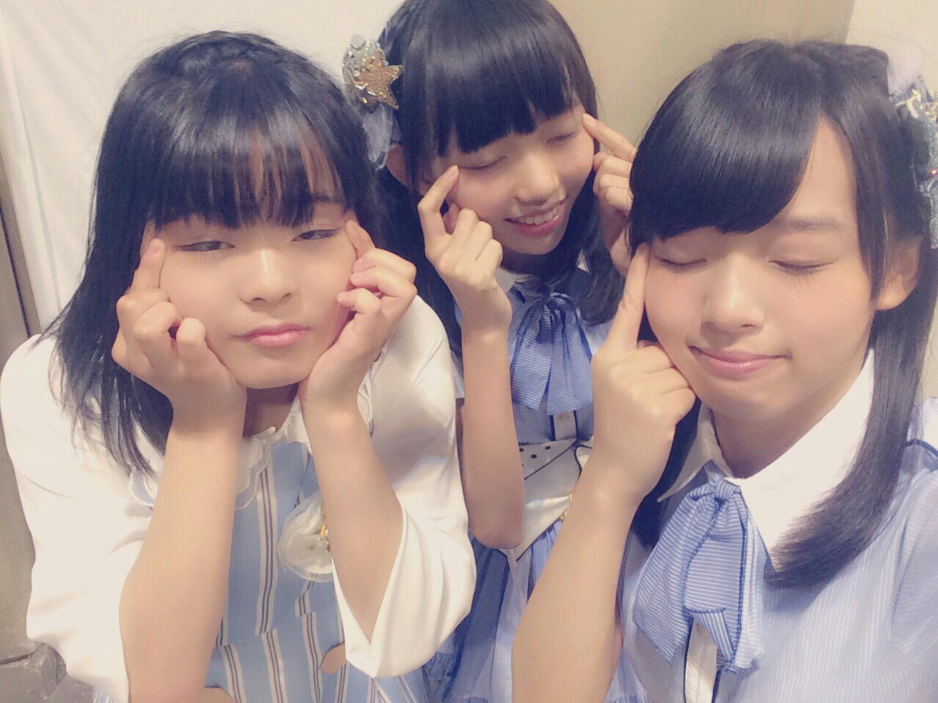 【SKE48】野島樺乃応援スレ☆3【かのちゃんコール】©2ch.net YouTube動画>33本 ->画像>1500枚