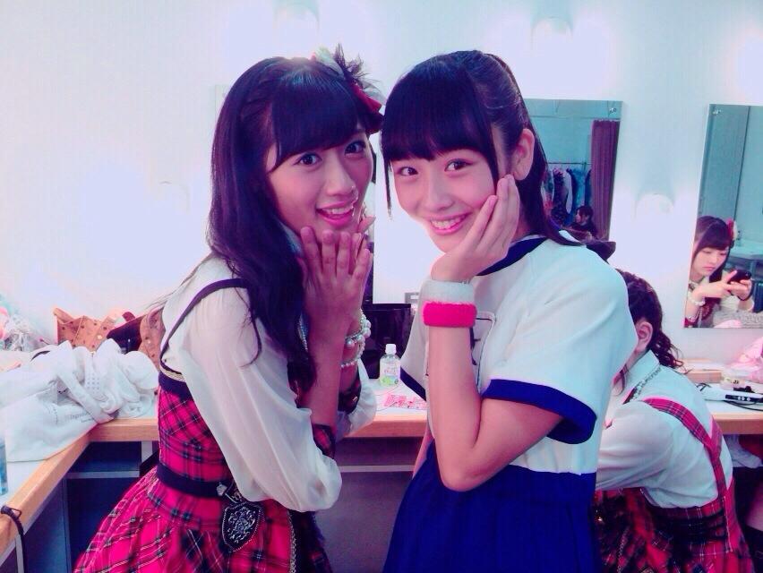 【AKB48】藤田奈那応援スレ☆30【なぁな】©2ch.net YouTube動画>13本 ->画像>687枚