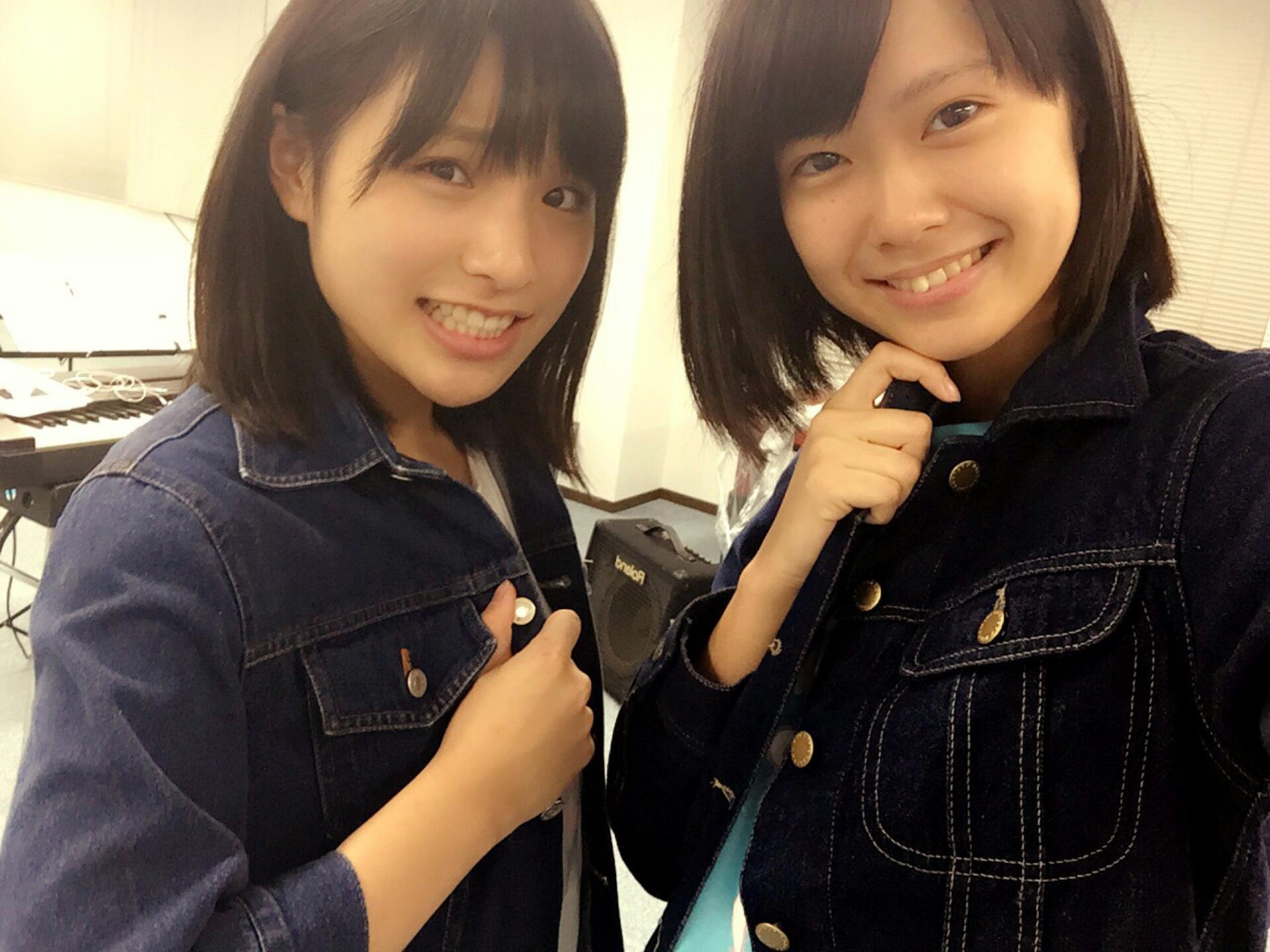 【AKB48】小田えりな応援スレ2【チーム8神奈川】 [転載禁止]©2ch.net YouTube動画>29本 dailymotion>1本 ->画像>313枚