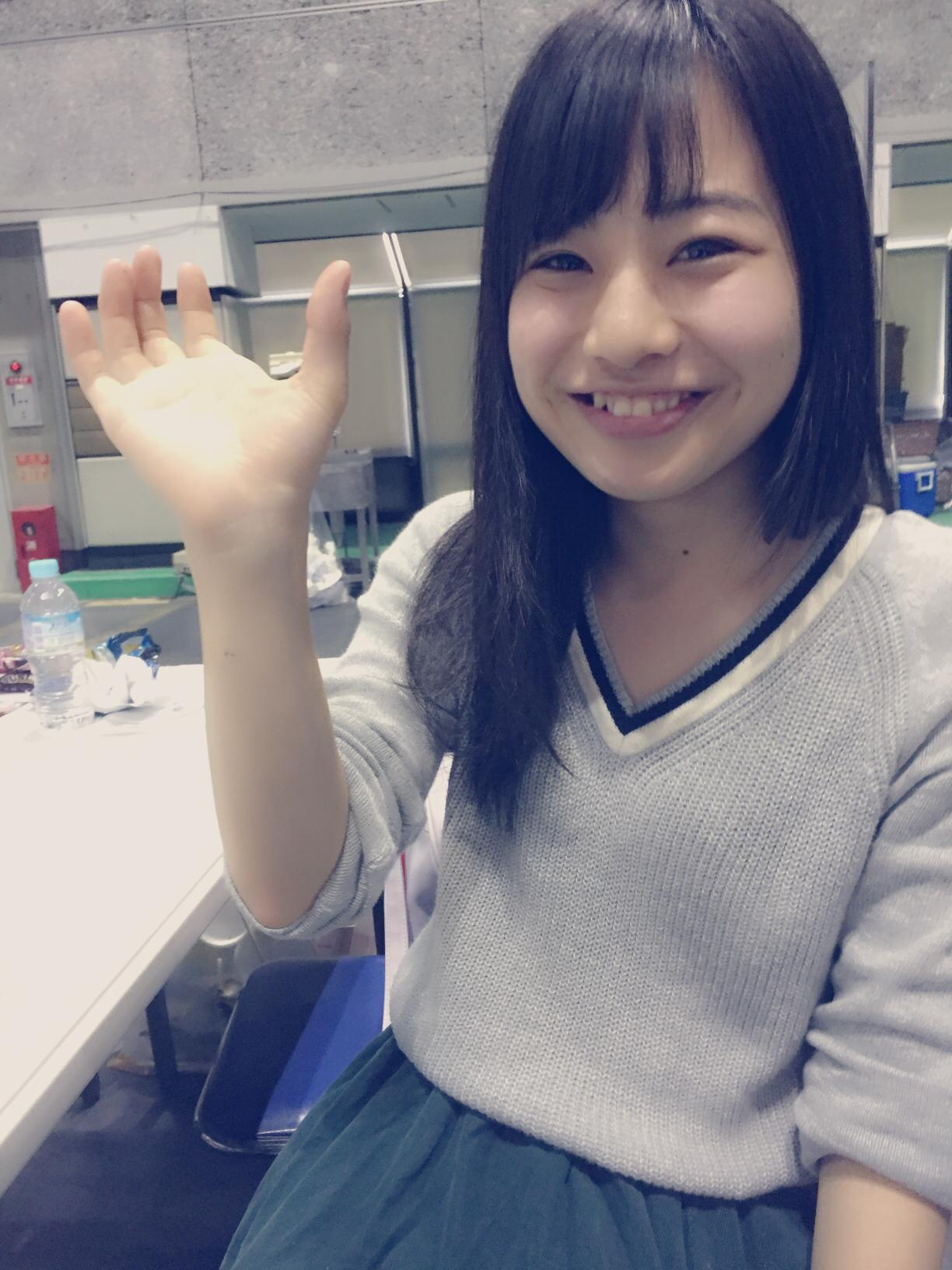 【SKE48】一日一人について真面目に討論1【2016】©2ch.net->画像>105枚
