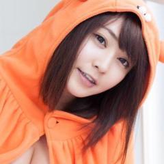 橋本甜歌の画像 p1_5