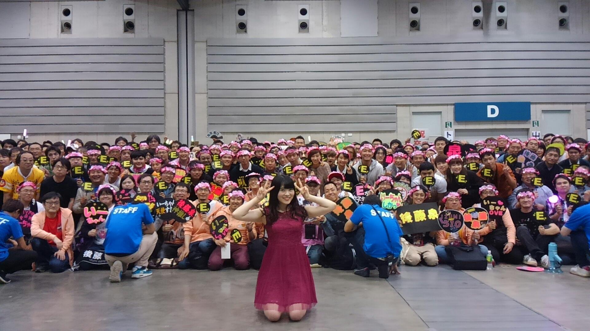 【SKE48】山内鈴蘭応援スレ129【らんらん】©2ch.net YouTube動画>7本 ->画像>382枚