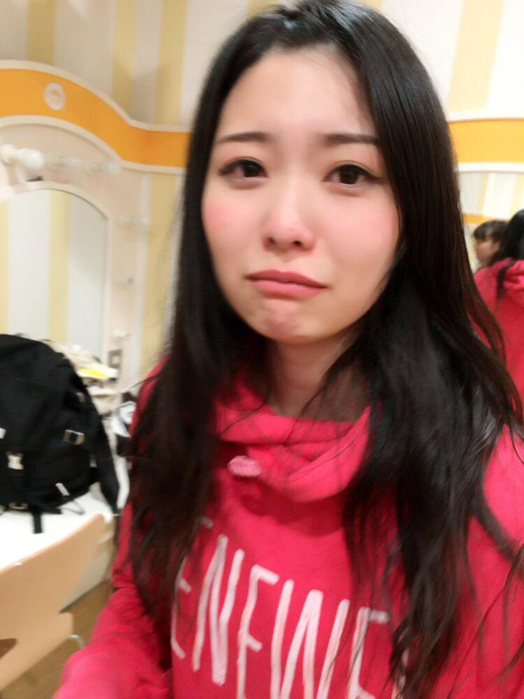 【SKE48】宮前杏実応援スレ☆34.1【あんみ】 [転載禁止]©2ch.net YouTube動画>97本 ->画像>1792枚