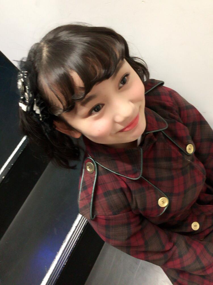 【SKE48】松本慈子応援スレ3【ドラフト】 [転載禁止]©2ch.net YouTube動画>17本 ->画像>1357枚