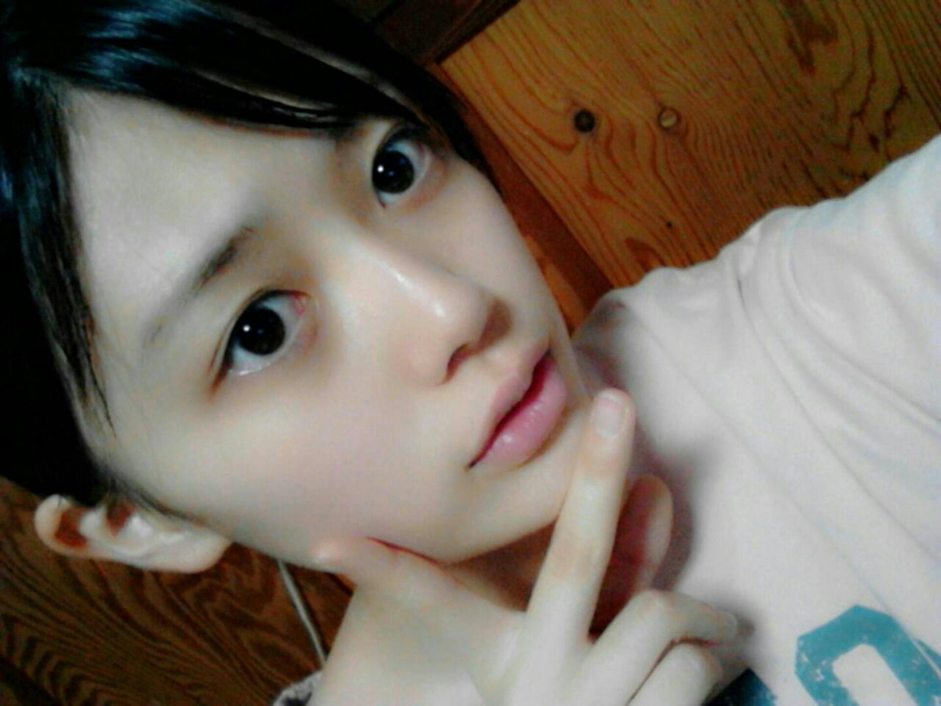 【AKB48】早坂つむぎ応援スレ☆5【チーム8山形代表】 [無断転載禁止]©2ch.netYouTube動画>11本 ->画像>408枚