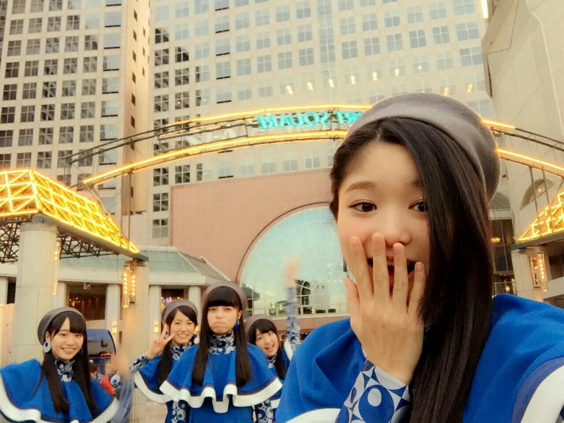 【中国四国】チーム8中野郁海ちゃんの755画像、動画まとめスレ【2015年,2016年】©2ch.netYouTube動画>2本 ->画像>548枚