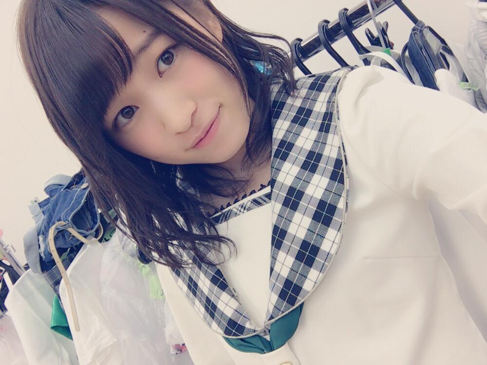 2015年【HKT48劇場】4周年©2ch.netYouTube動画>27本 ->画像>1559枚