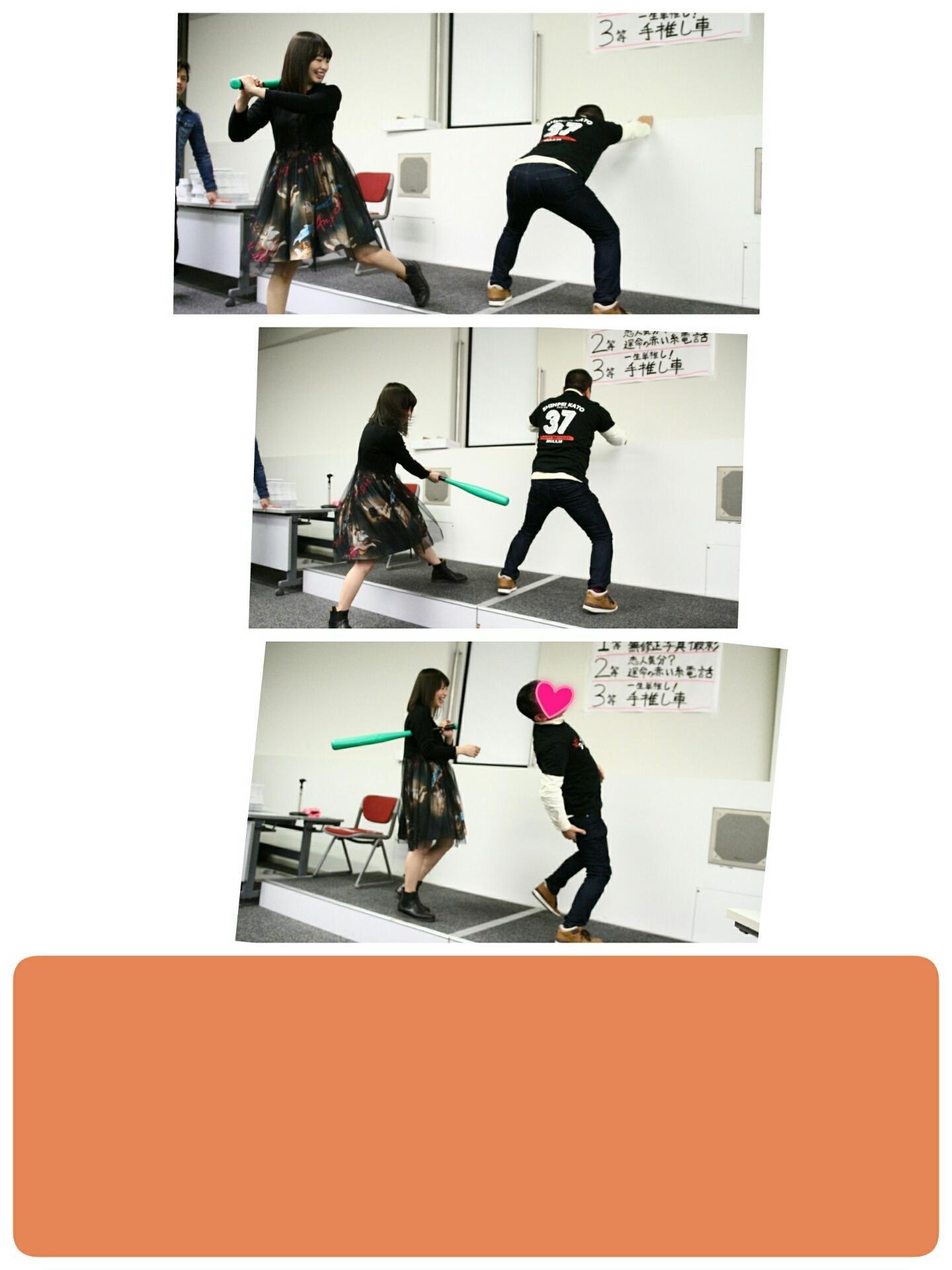 【SKE48】松村香織応援スレ★188【1コメダ】YouTube動画>37本 dailymotion>1本 ->画像>588枚