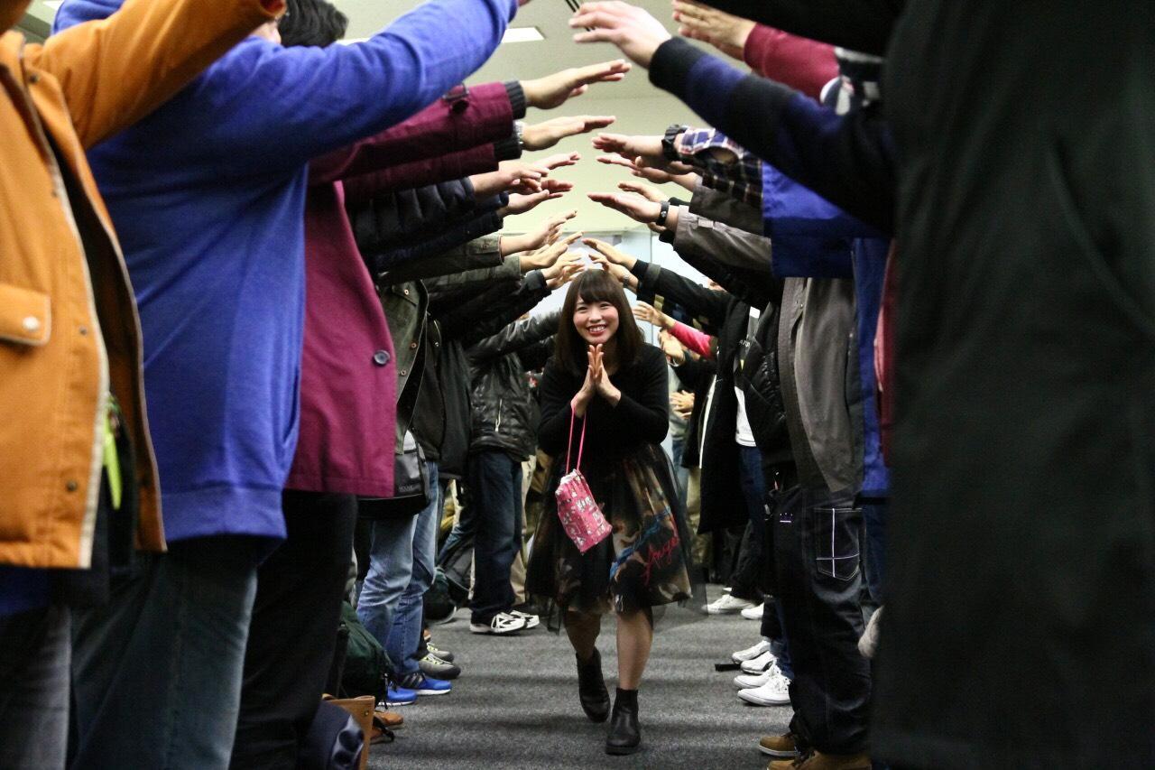 【SKE48】松村香織応援スレ★160【カオス公演】©2ch.net YouTube動画>26本 dailymotion>1本 ->画像>743枚
