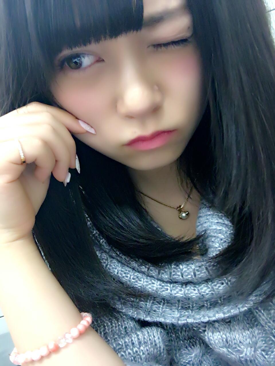 【HKT】応援スレを定点観測しよう! のスレ☆1YouTube動画>1本 ->画像>275枚