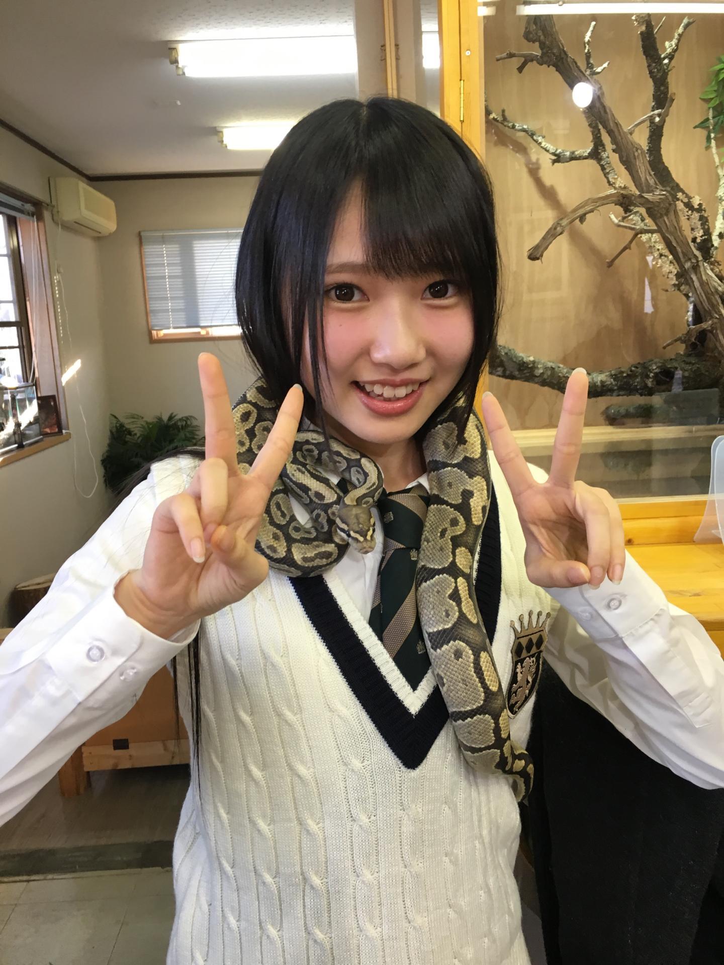 【博多の】HKT48★【本スレ避難所】©2ch.net YouTube動画>51本 ->画像>577枚