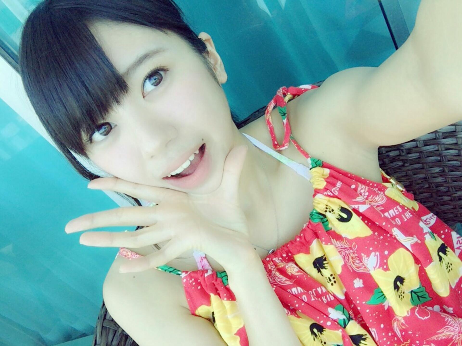 【AKB48】大西桃香応援スレ★11【チーム8奈良】©2ch.netYouTube動画>60本 ->画像>185枚