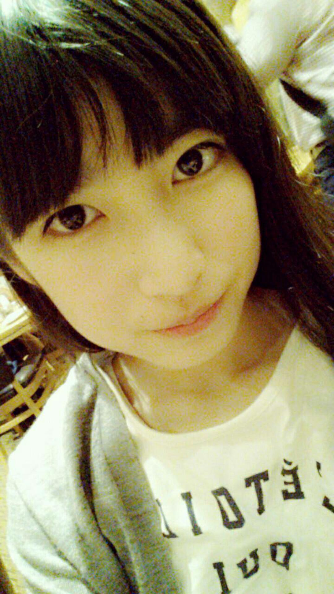 【AKB48チーム8】吉田華恋 応援スレ★2【福岡県】 ©2ch.netYouTube動画>8本 ->画像>503枚