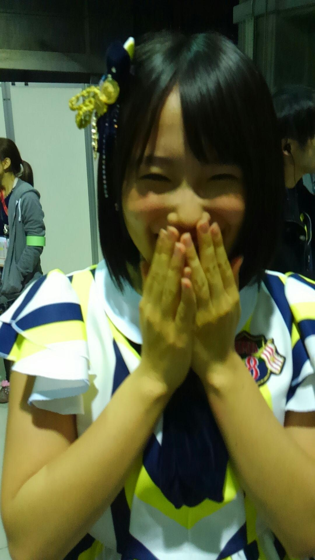 NMB48テンプレおよびエロ画像置き場 [無断転載禁止]©2ch.netYouTube動画>8本 ->画像>750枚