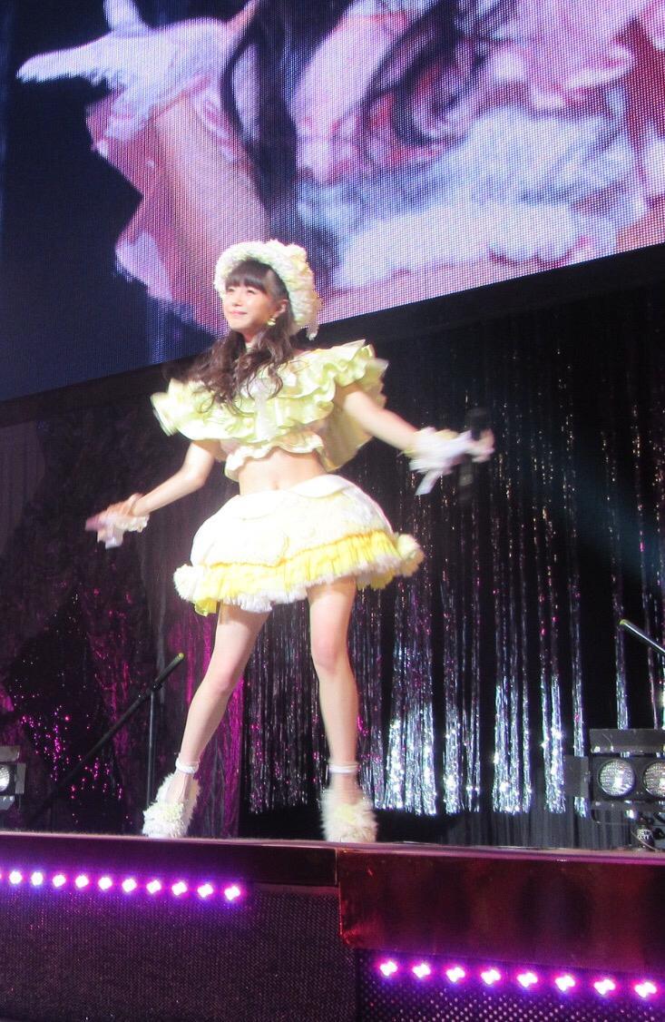 NMB48★4©2ch.netYouTube動画>13本 ->画像>951枚
