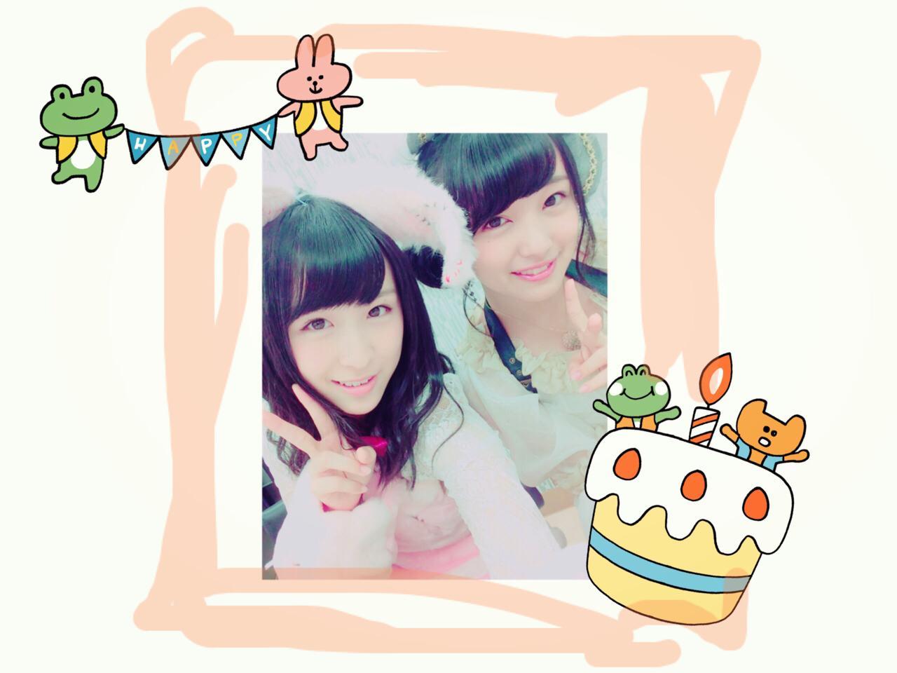 【AKB48】川本紗矢応援スレ★32【さやや】 YouTube動画>65本 ->画像>1285枚