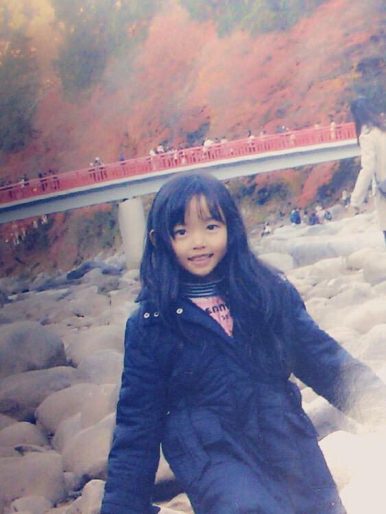 【SKE48】野島樺乃応援スレ☆19【かのファミリー】©2ch.netYouTube動画>115本 dailymotion>3本 ->画像>419枚