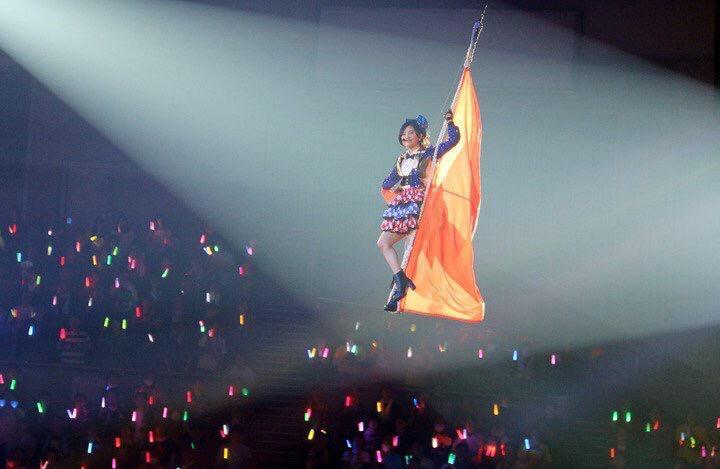 【HKT48】兒玉遥 応援スレ☆3【はるっぴ】 [転載禁止]©2ch.netYouTube動画>51本 ->画像>1325枚