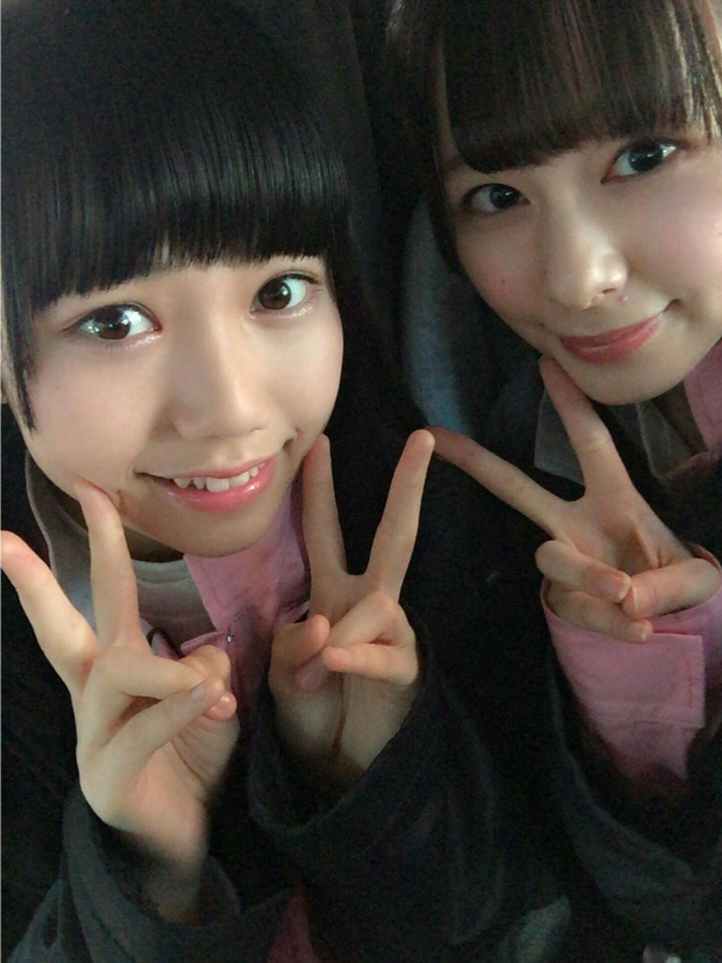 【AKB48チーム8】北玲名応援スレ☆1.1【れなな/石川県】©2ch.netYouTube動画>117本 ->画像>904枚