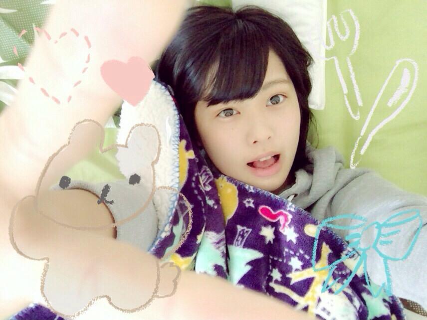 【AKB48】小田えりな応援スレ☆4【チーム8神奈川】 [無断転載禁止]©2ch.net YouTube動画>33本 ->画像>285枚