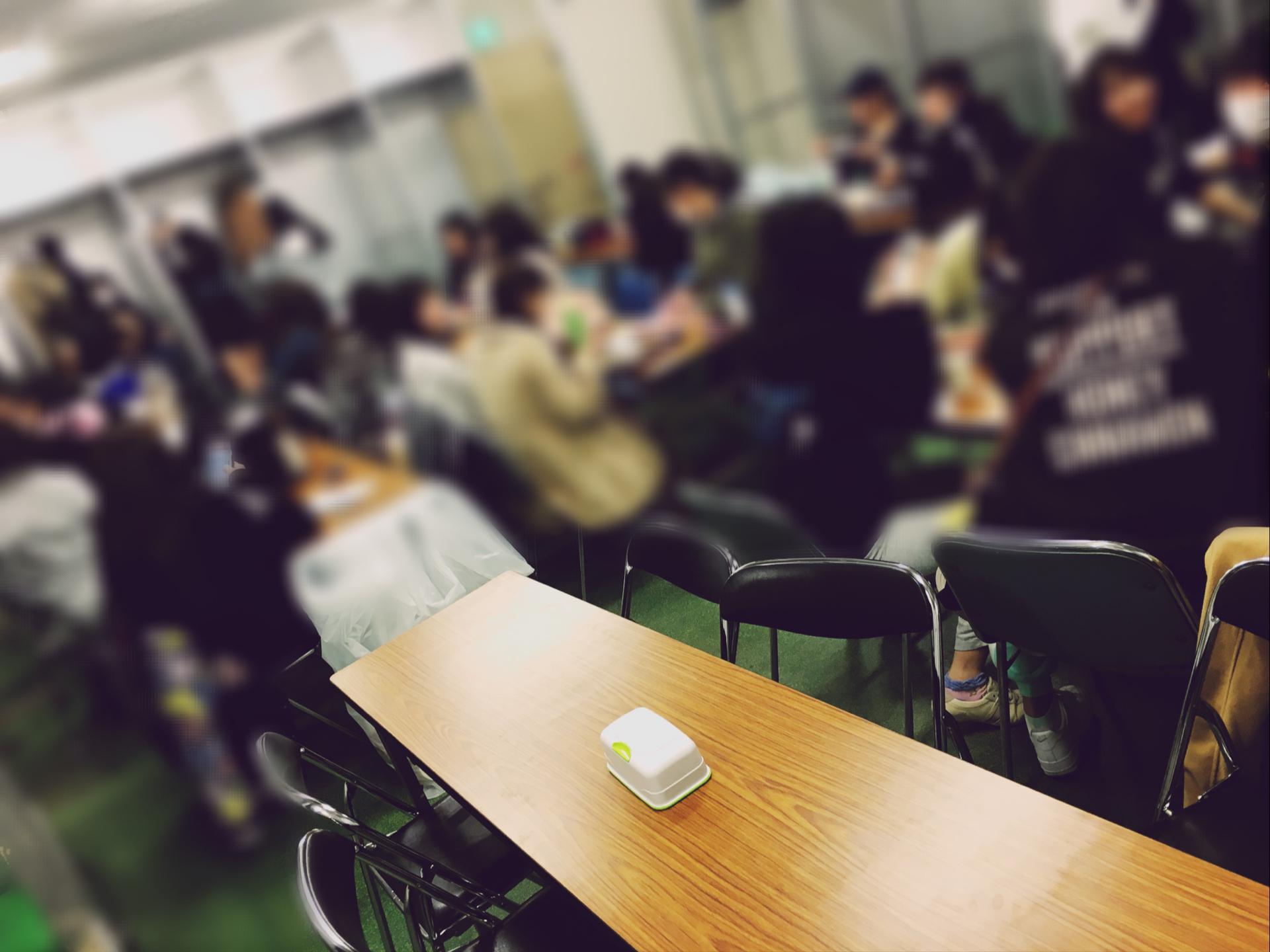 http://stat.7gogo.jp/appimg_images/20160325/14/cb/QI/j/o19201440p.jpg