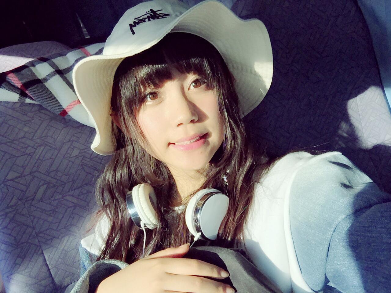 【NMB48】薮下柊応援スレッドpart48【しゅう】©2ch.netYouTube動画>73本 ->画像>1407枚