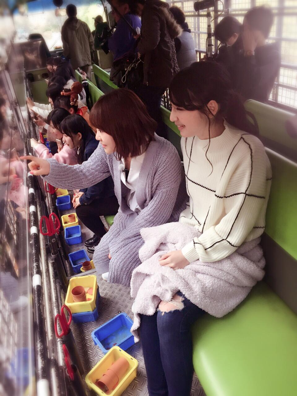 【HKT48】山本茉央ちゃん応援スレ★22.1【まおパニ】©2ch.net YouTube動画>3本 ->画像>935枚