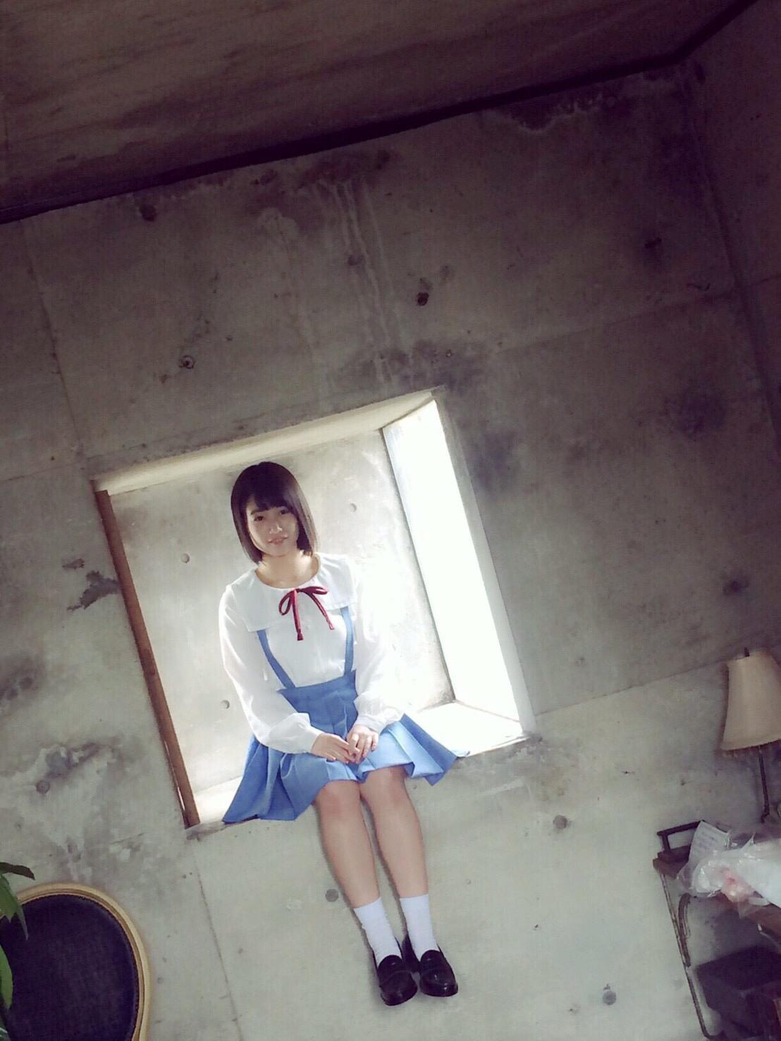 AKB48×Google+2266YouTube動画>4本 ->画像>628枚