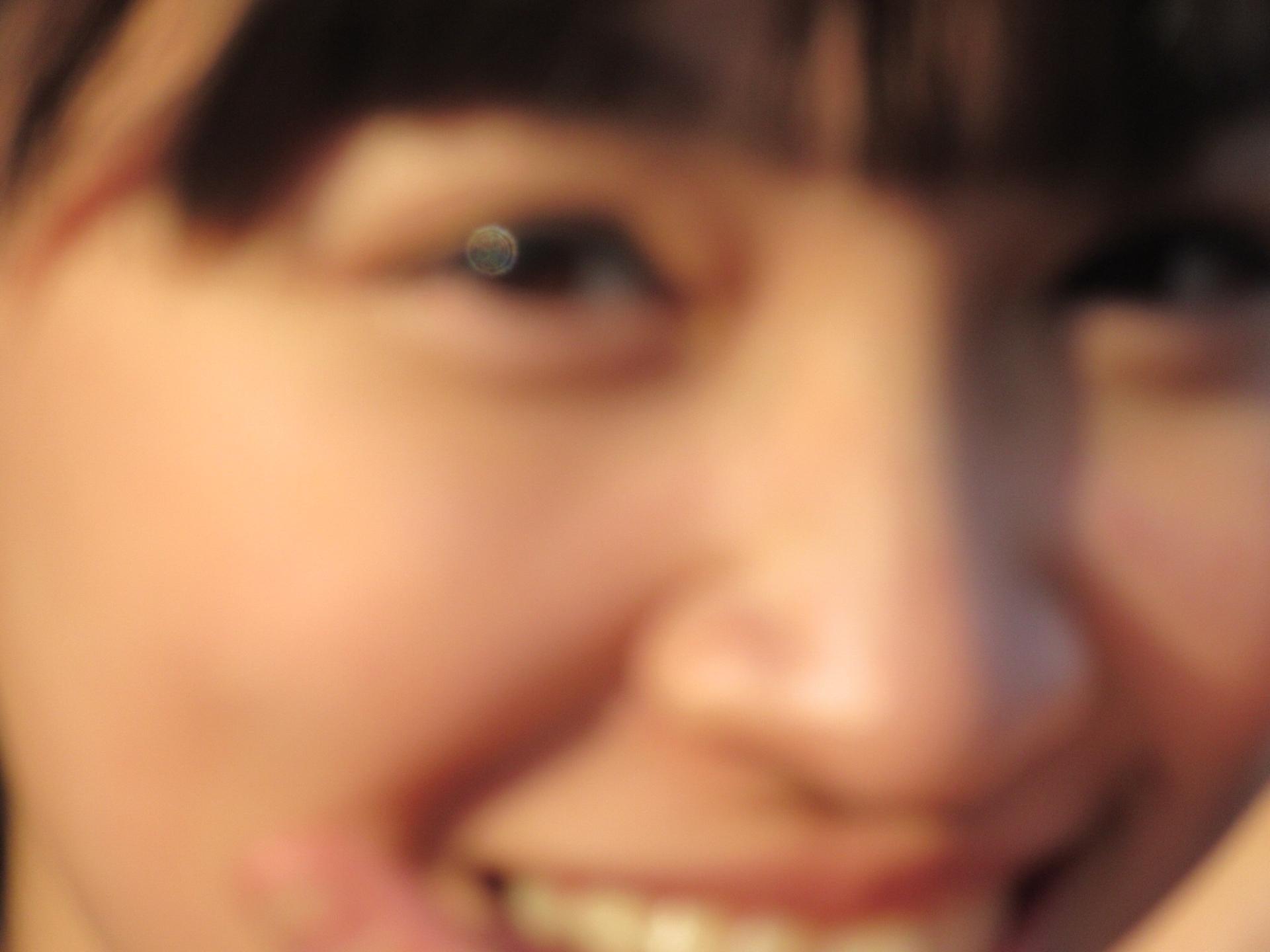★最近BINGOに珍がよく出るね 地下売上議論19195★ [無断転載禁止]©2ch.netYouTube動画>2本 ->画像>454枚