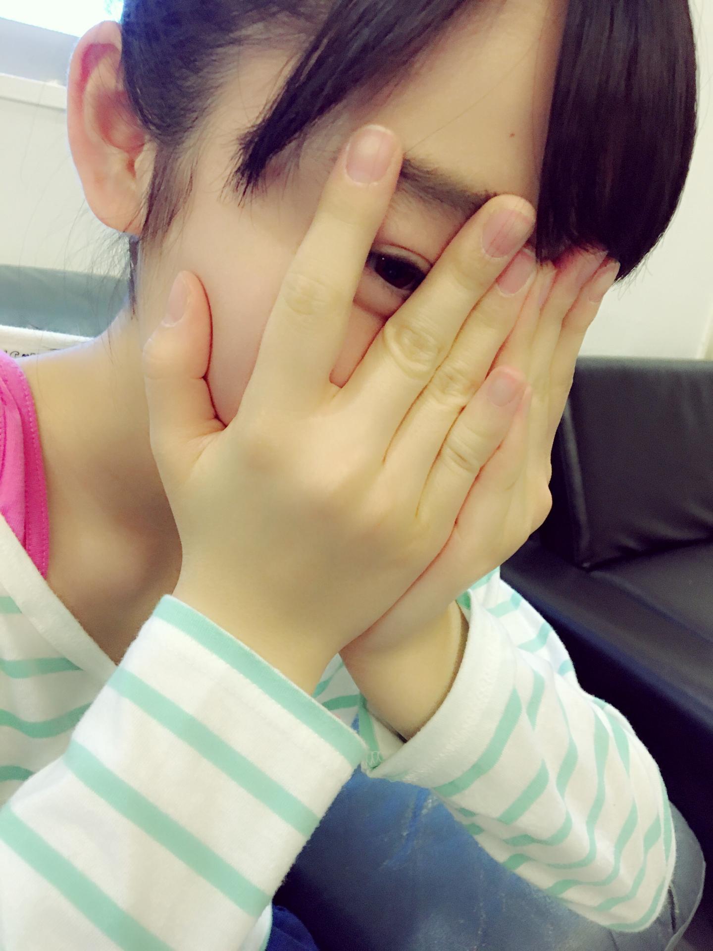 【AKB48】西川怜応援スレ★1【ドラフト2期生】 ©2ch.netYouTube動画>12本 ->画像>286枚
