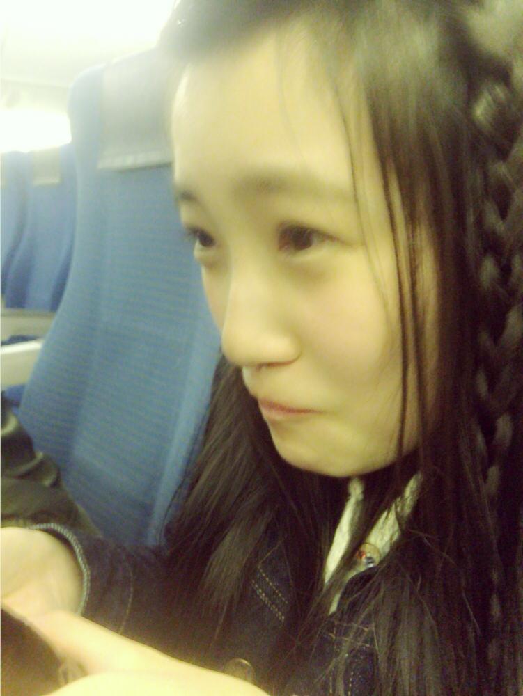 【HKT48】坂本愛玲菜ちゃん応援スレ☆7【えれたん】©2ch.netYouTube動画>11本 ->画像>1551枚