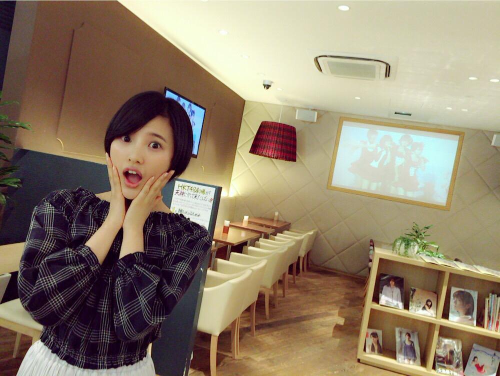 【HKT48】松岡菜摘応援スレ☆74【なつ】YouTube動画>33本 ->画像>93枚