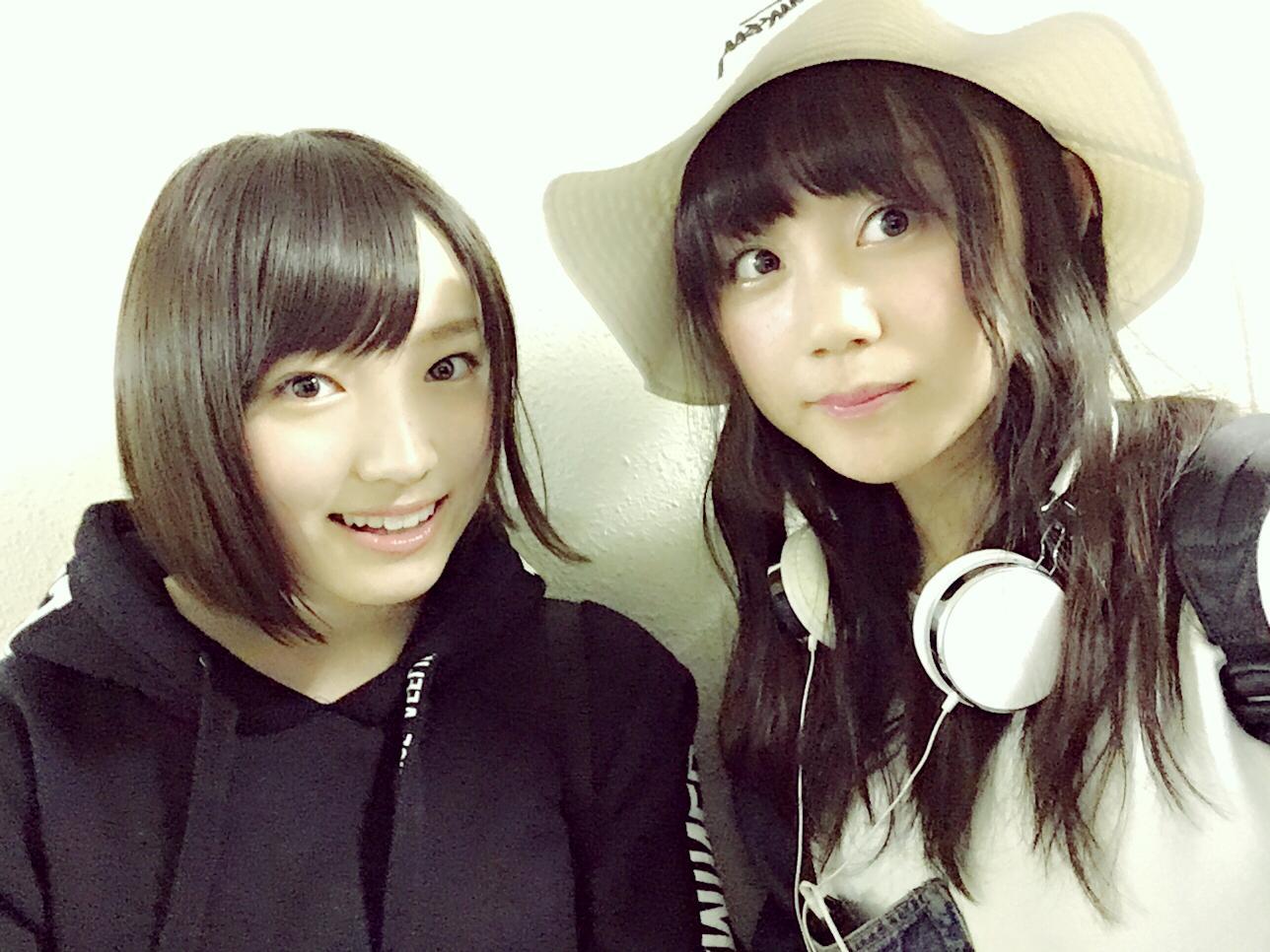 NMB48★4229YouTube動画>12本 ->画像>264枚