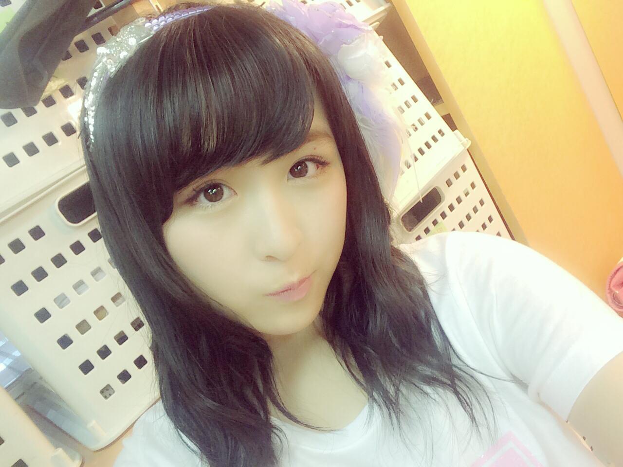 AKB48×Google+2278YouTube動画>2本 ->画像>835枚
