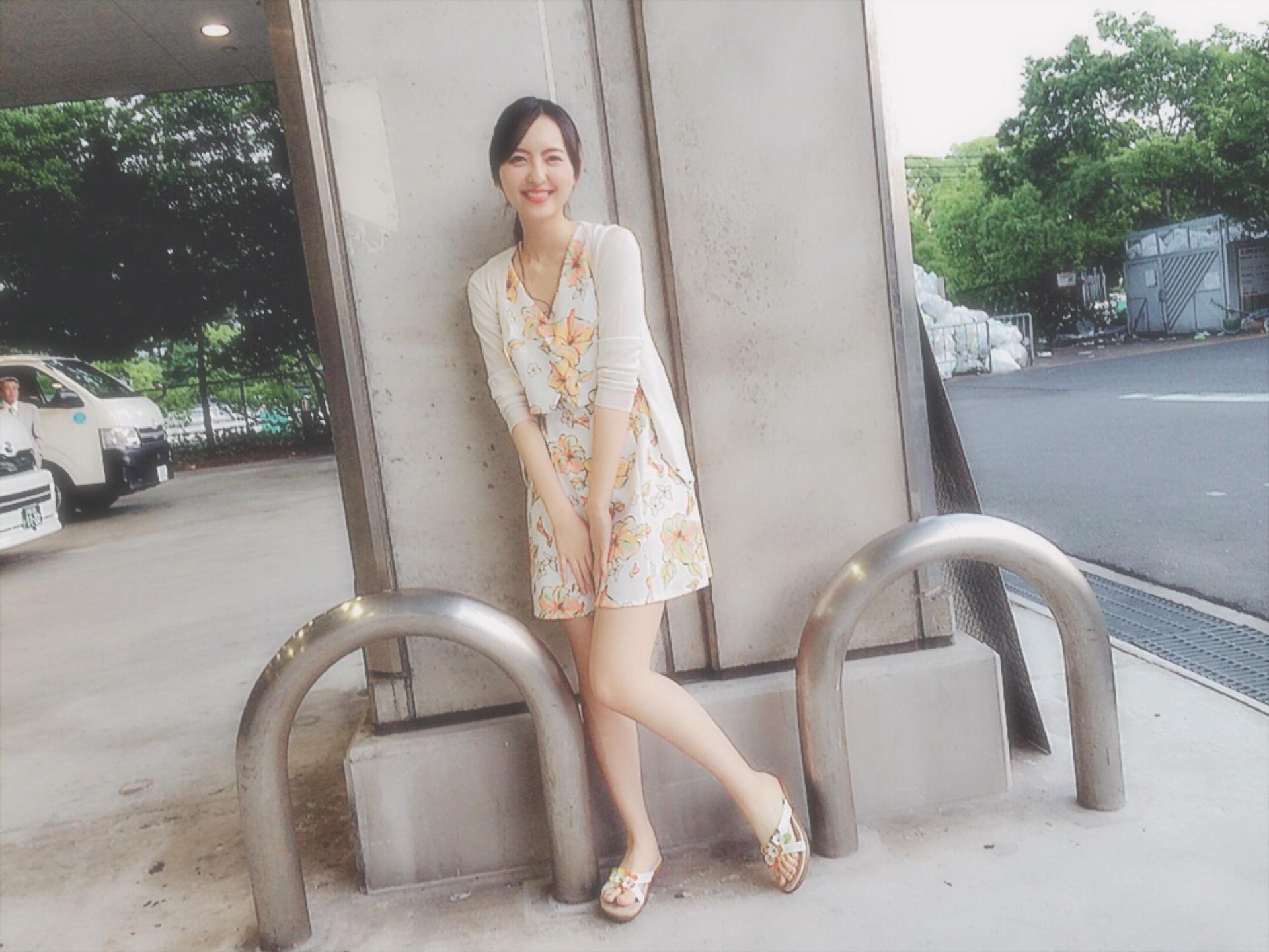 【HKT48】森保まどか☆応援スレ93【もりぽ】©2ch.netYouTube動画>35本 ->画像>130枚