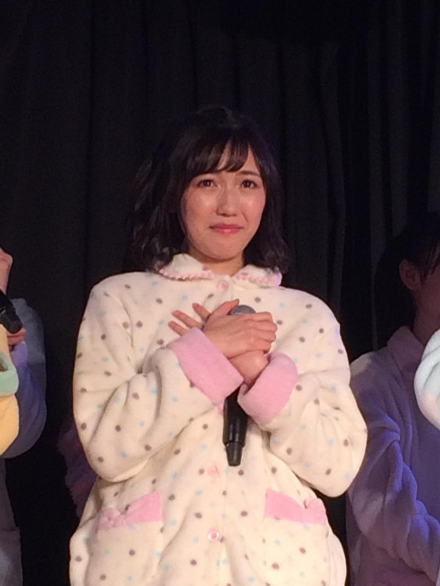 ▼▲ 別冊AKB48★まゆゆこと渡辺麻友ちゃんが可愛いお知らせvol.789 ▼▲©2ch.netYouTube動画>103本 ->画像>1233枚